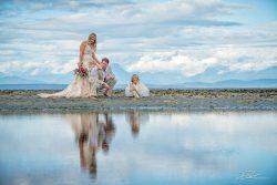 wedding-jt-vancouver-sneakpeak-13