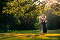 Zwangerschapsshoot Pregnant Clingendael Den Haag-5