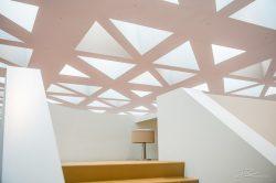 architectuurfotografie ErasmusMC Rotterdam-4