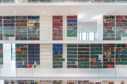 architectuurfotografie ErasmusMC Rotterdam-6