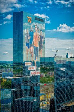 architectuurfotografie architect Fotograaf Centraal Station Rotterdam-11