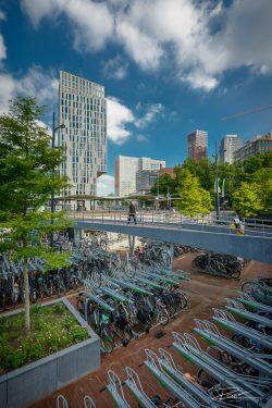 architectuurfotografie fotograaf Rotterdam-12
