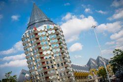 architectuurfotografie fotograaf Rotterdam-13