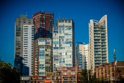 architectuurfotografie fotograaf Rotterdam-14
