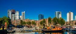 architectuurfotografie fotograaf Rotterdam-15