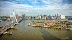 architectuurfotografie fotograaf Rotterdam-19