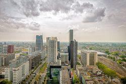 architectuurfotografie fotograaf Rotterdam-23