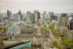 architectuurfotografie fotograaf Rotterdam-24