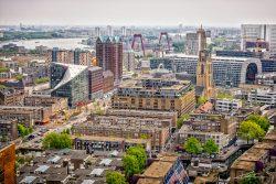 architectuurfotografie fotograaf Rotterdam-26