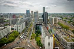 architectuurfotografie fotograaf Rotterdam-27