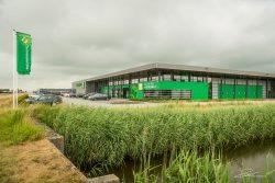 architectuurfotografie fotograaf Rotterdam-3