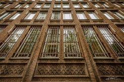 architectuurfotografie fotograaf Rotterdam-4