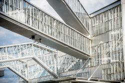 architectuurfotografie fotograaf Van Nelle-1