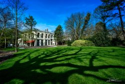 architectuurfotografie fotograaf architectuur Plein 1813 Den Haag-3