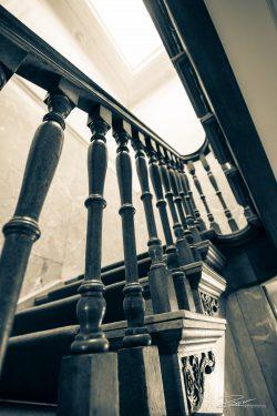 architectuurfotografie fotograaf architectuur Plein 1813 Den Haag-4