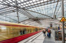 architectuurfotografie fotograaf berlijn-1