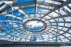 architectuurfotografie fotograaf berlijn-10