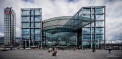 architectuurfotografie fotograaf berlijn-5