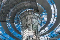 architectuurfotografie fotograaf berlijn-8