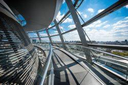 architectuurfotografie fotograaf berlijn-9