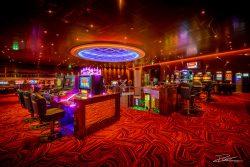 architectuurfotografie fotograaf casino-16