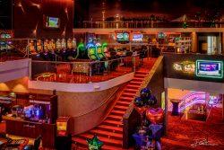 architectuurfotografie fotograaf casino-17