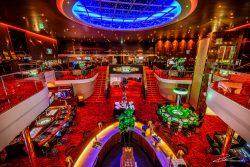 architectuurfotografie fotograaf casino-18