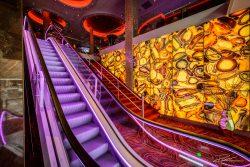 architectuurfotografie fotograaf casino-19