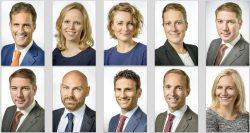 Advocaten Verzekeringsrecht Rotterdam