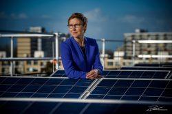 Duurzaamheid - Duurzame ondernemers-2