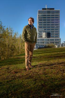 Duurzaamheid - Duurzame ondernemers