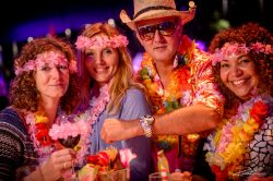 Event-Personeelsfeest-Hawaii-1