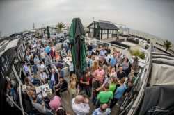 Event-Personeelsfeest-HoekvanHolland-beachclub-1