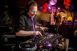 Event-Personeelsfeest-HoekvanHolland-beachclub-3
