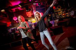 Event-Personeelsfeest-HoekvanHolland-beachclub-4