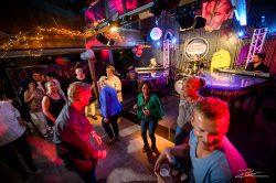 Event-Personeelsfeest-HoekvanHolland-beachclub-5