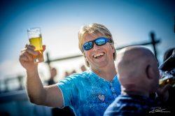 Event-Personeelsfeest-HoekvanHolland-beachclub-7