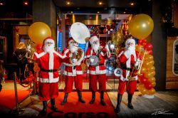 Event-Personeelsfeest-Kerst-1