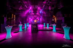 Event-Personeelsfeest-Maassilo-Rotterdam-1