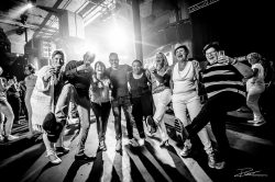 Event-Personeelsfeest-Maassilo-Rotterdam-11