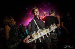 Event-Personeelsfeest-Maassilo-Rotterdam-12