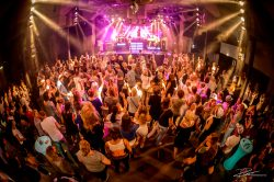 Event-Personeelsfeest-Maassilo-Rotterdam-9