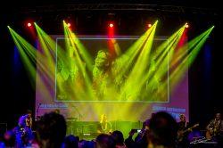 Event-Personeelsfeest-Roel van Velzen-1