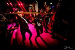 Event-Personeelsfeest-dansen-2