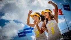 Event-Personeelsfeest-sportdag op strand-5