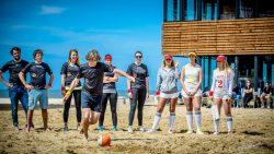 Event-Personeelsfeest-sportdag op strand-7
