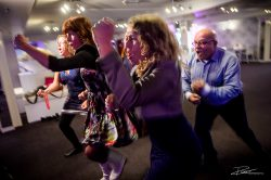 Event-Personeelsfeest-workshop Haka-1