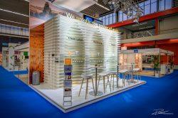Event-beurs-tradeshow-RAI-Amsterdam-11