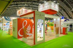 Event-beurs-tradeshow-RAI-Amsterdam-13