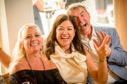 Familie-feest-SS-Rotterdam-15